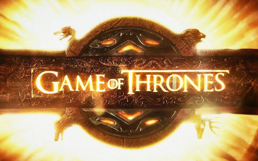 """HBO: """"Игра на тронове"""" свършва след 8 сезон!"""