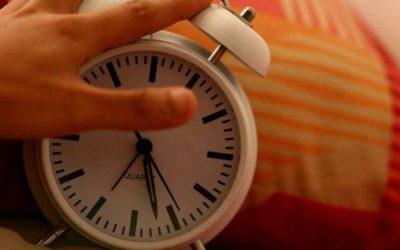 Вижте кои са навиците, които пречат на продуктивността ви