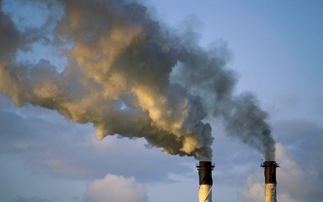 Учени: Въглеродният двуокис може да се превърне в гориво с помощта на слънчева енергия