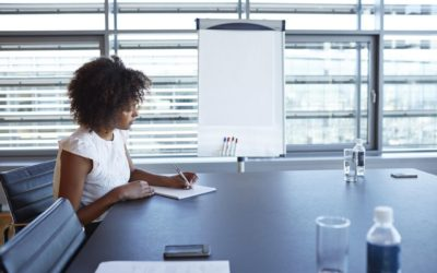 Три дейности, които ни правят по-продуктивни и концентрирани