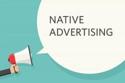 nativeadvertising