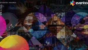 Вече са ясни финалистите в най-големия международен конкурс за събитийната индустрия – Eventex Awards 2019