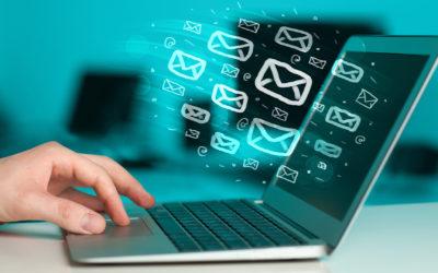 С коя фраза никога не трябва да започвате имейл?
