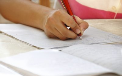 Осем съвета от Daskal.eu за матурите по математика за седми клас