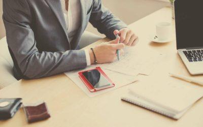 Четири научно доказани метода за увеличаване на продуктивността
