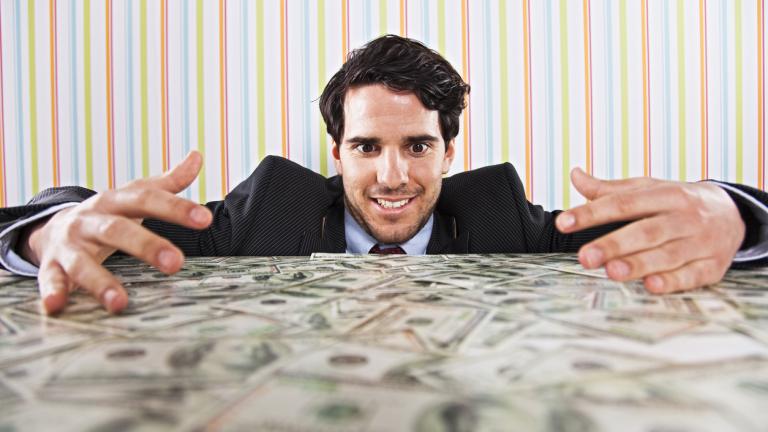 Вижте как да изберете кредит за бизнеса си