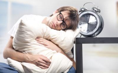 Защо сме по-продуктивни, ако работим след 10 часа?