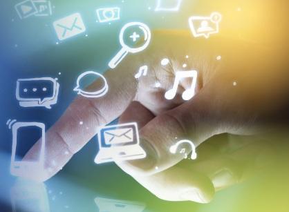 Как да рекламираме успешно в социалните мрежи