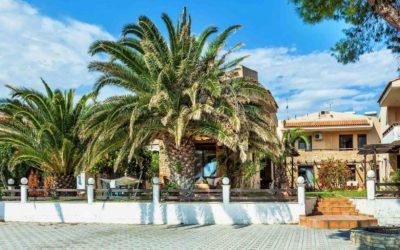 Българската платформа за споделяне на частни имоти Arendoo.bg стартира операции на гръцкия пазар