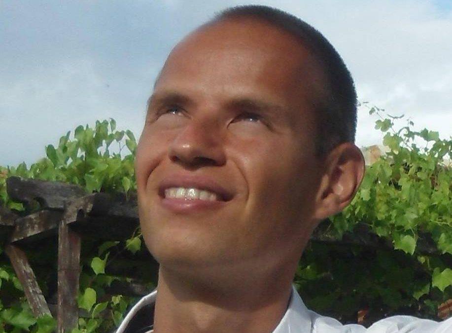 Ширинан учи хората как да разгърнат своя енергиен потенциал