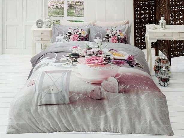 Качествено спално бельо – качествен сън за креативен ден !