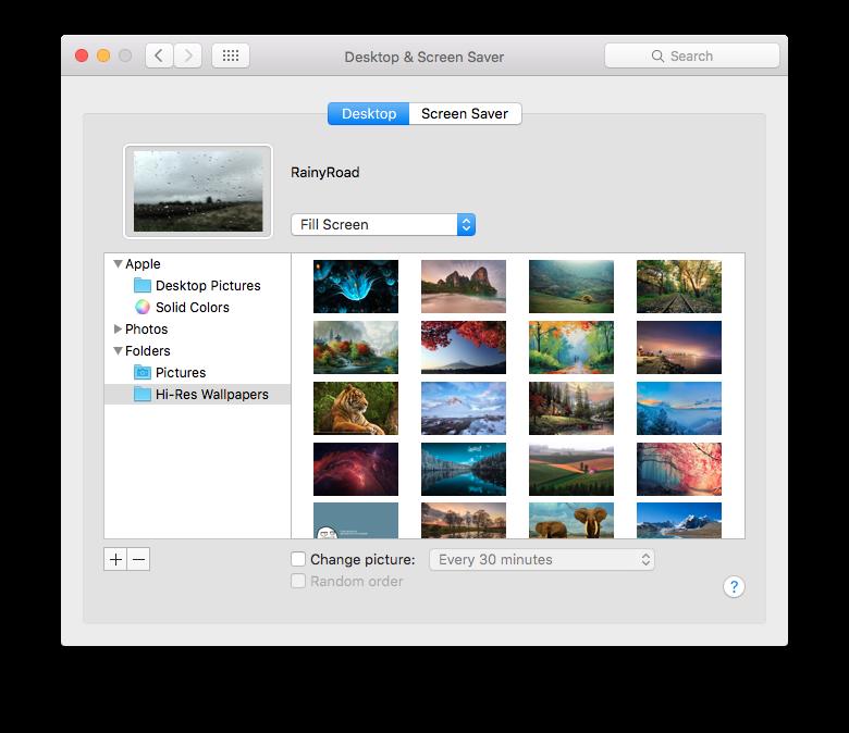 6Desktop