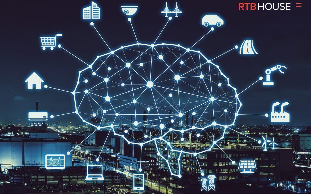 AI Marketing Lab започва да тества първите си продукти