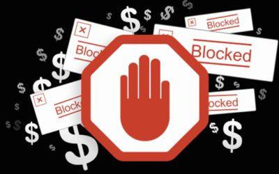 AdBlock Plus вече ще продава реклами