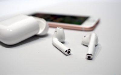 AirPods ще работят и с други устройства, освен тези на Apple