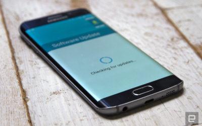 Google планира по-бързи актуализации за всички Android телефони тази година