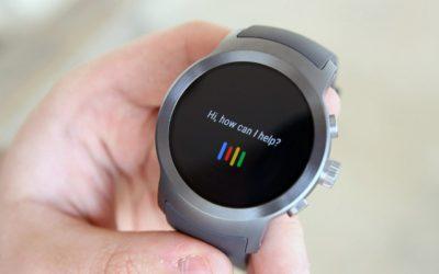Ето кои смарт часовници ще получат ъпдейта до Oreo
