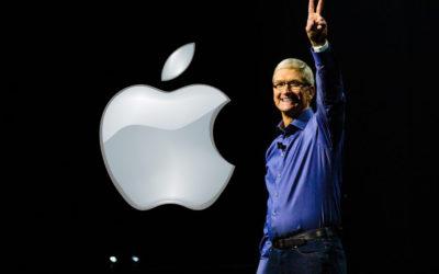 Всичко, което очакваме Apple да обяви на своето събитие през септември