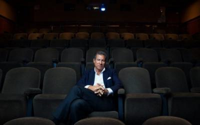 Apple нае бивш ръководител на HBO, за да създаде съдържание за Apple TV+
