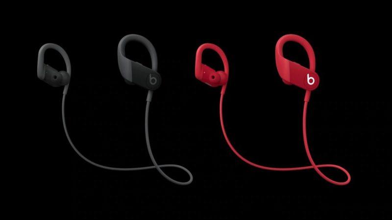 Apple-Powerbeats_Beatsbydre-800x450