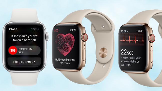 Apple-Watch-ECG-heart-handout-712