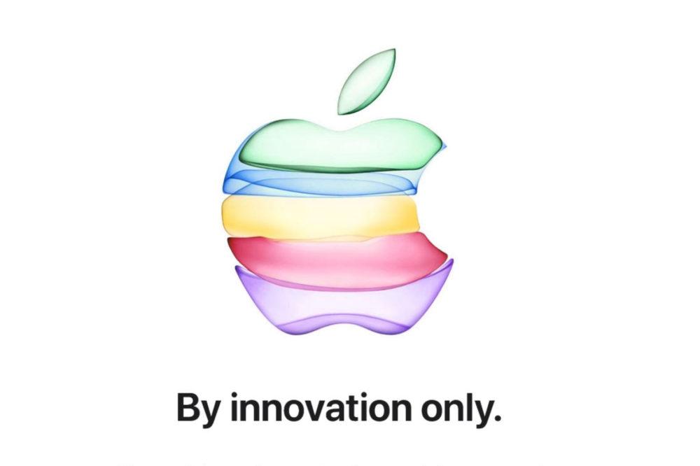 Apple-iPhone-11-event-1000x666
