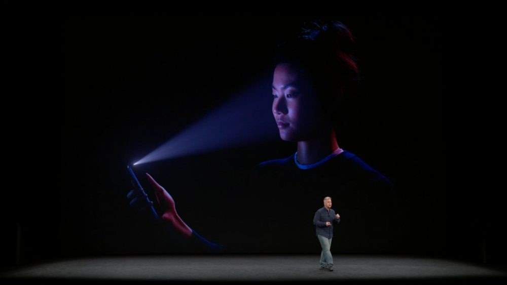 Apple-iPhone-8-2017_192-1000x563