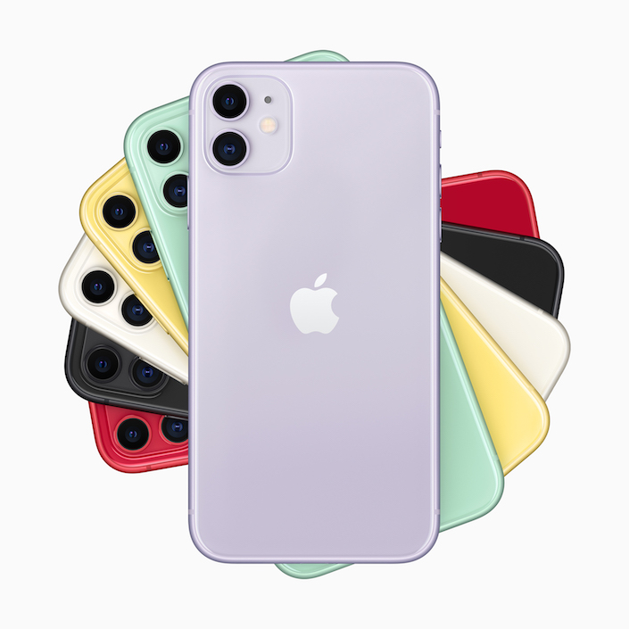 Apple_iphone_11-rosette-family-lineup-091019