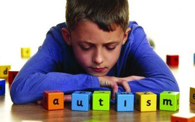 Аутизъм не значи смъртна присъда! Вижте този вдъхновяващ пример