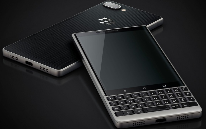 BlackBerry-KEY2-2