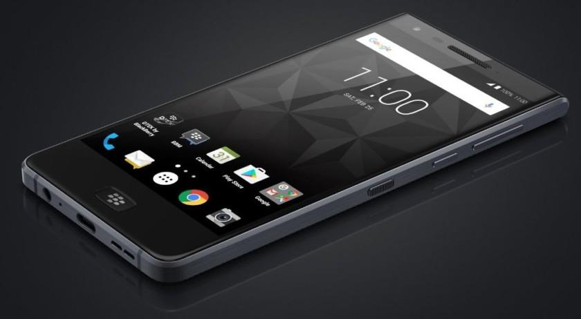 BlackBerry-Motion-press-image