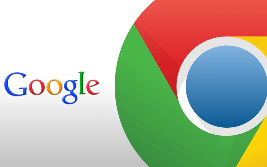 Google Chrome тества функция за постоянно заглушаване на сайтове
