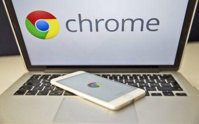 Предстоящите промени в сигурността на Chrome ще разрушат стотици сайтове
