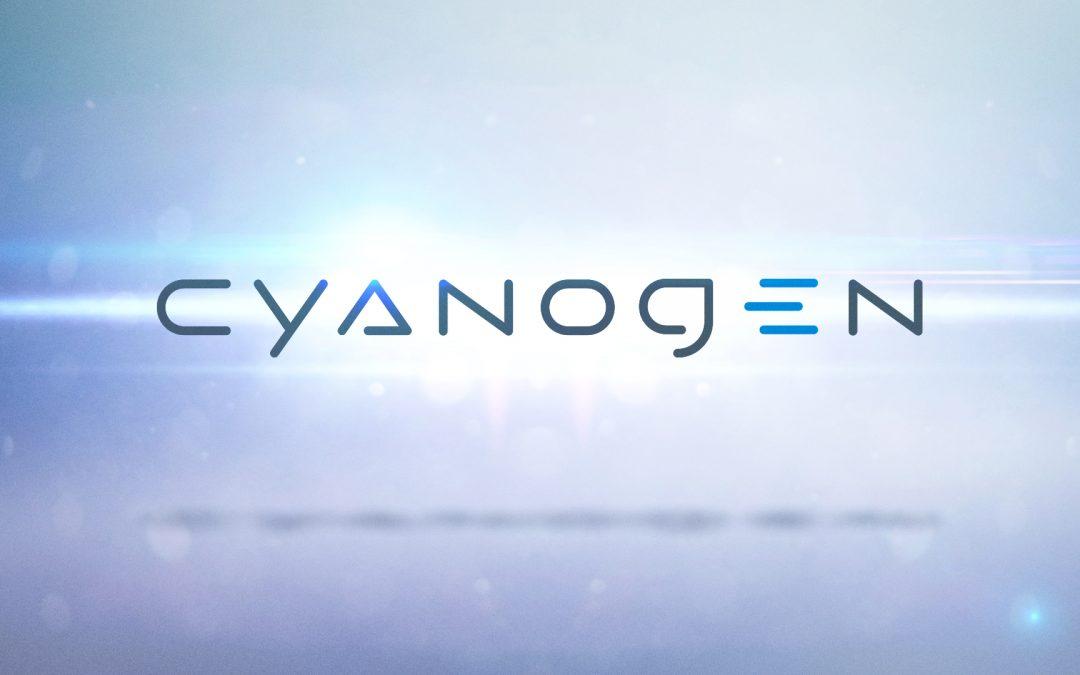 Cyanogen ще съкрати 20% от служителите си