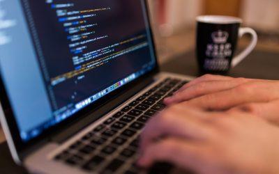 7 безплатни онлайн курса за изучаване на Python