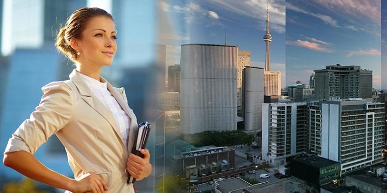 ERP решенията се превръщат в цялостни екосистеми за приложения
