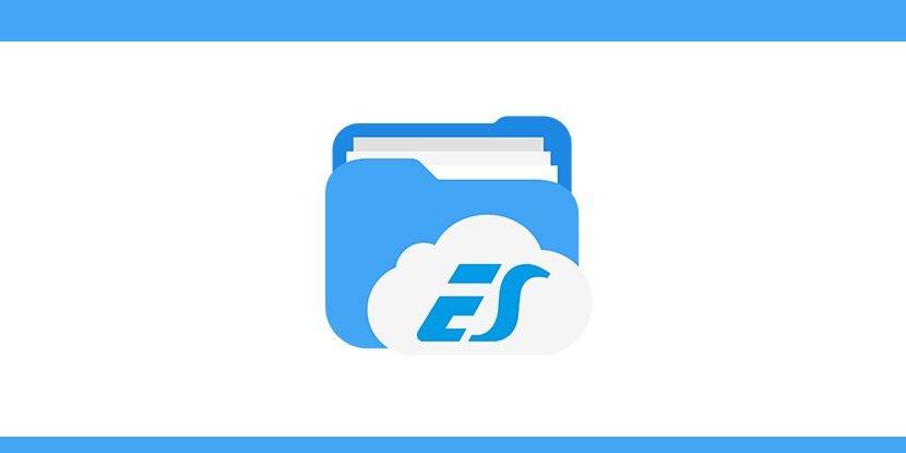 Голям пробив в сигурността беше открит в популярното приложение ES File Explorer за Android