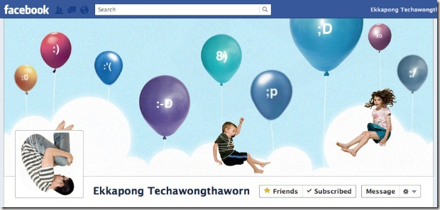 Ekkapong Techawongthaworn3