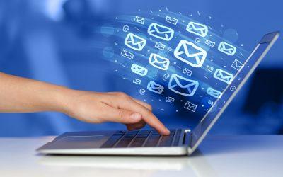 Пет съвета за по-добра защита на електронната поща от вируси и SPAM