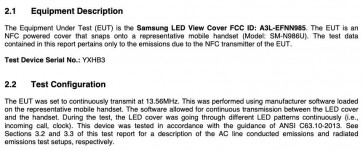 FCC-Samsung-Galaxy-Note-20-Ultra-2
