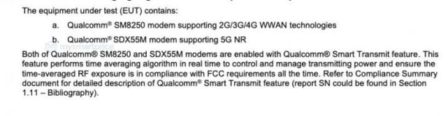 FCC-Samsung-Galaxy-Note-20-Ultra-641x167