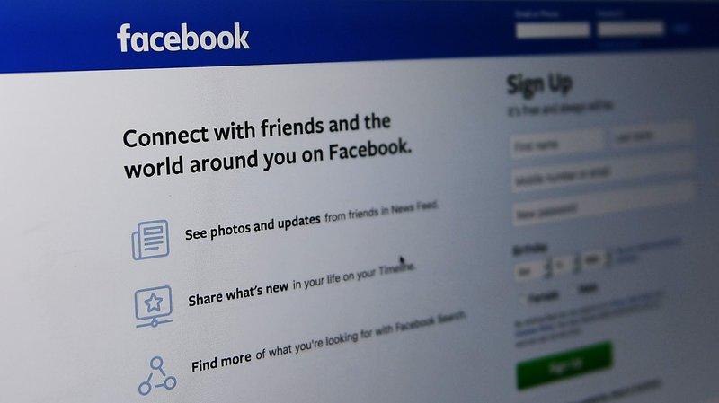 Facebook обяви, че на 14 милиона акаунта са откраднати широк спектър лични данни