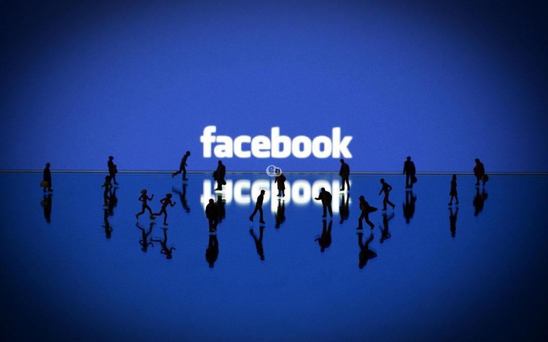 Facebook отново променя структурата на News Feed