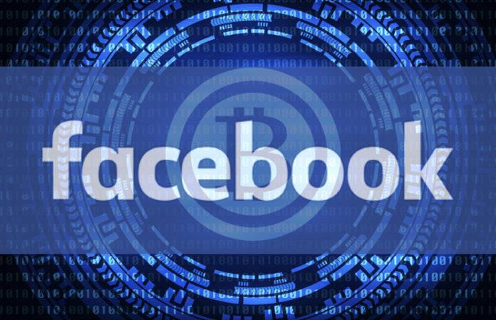 Новата крипто платформа на Facebook ще се конкурира с Apple Pay