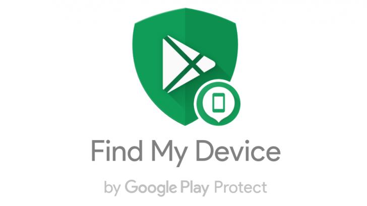 Find My Device на Google вече може да определи точно къде сте оставили телефона си в някои сгради