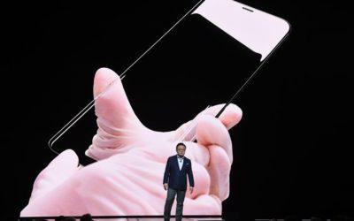Ново изтичане разкри датата на премиерата на Galaxy S9