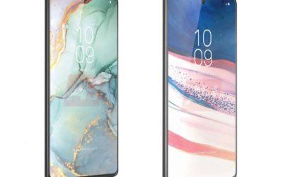 Може би вече знаем цените на Galaxy S10 Lite и Note 10 Lite