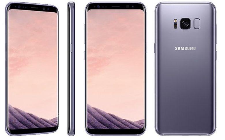 Поредното изтичане на информация за бъдещия Galaxy S8 потвърждава, че той ще е доста неудобен за използване