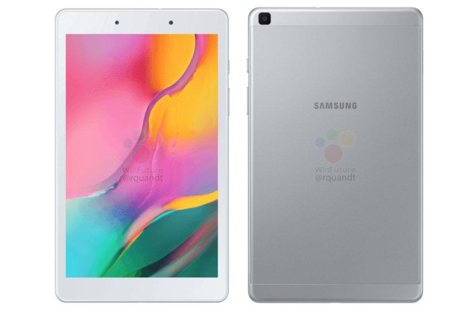 Galaxy-Tab-A8-2019