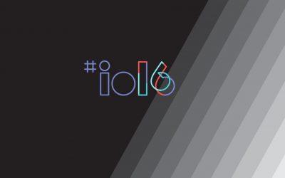 Интересни предложения от Google на I/O 2016